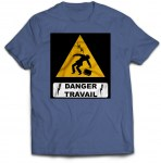 danger-travail-blued