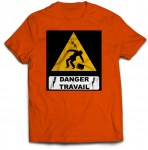 danger-travail-orange